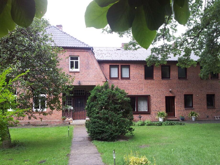 Reinkenhof