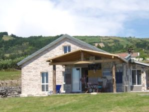 Holiday house Casa das Pedras/Sao Miguel