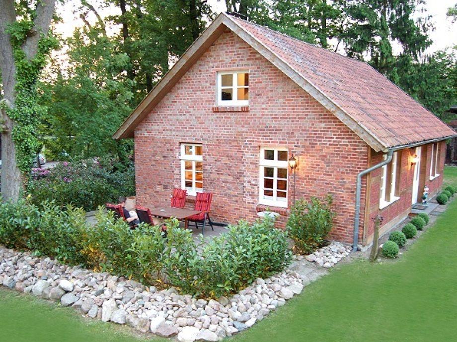 Ferienhaus Walsroder Sonneblick