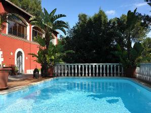 Ferienwohnung ID 2322 in Paguera