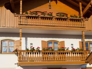 "Holiday apartment ""Tegernsee Exclusive"""