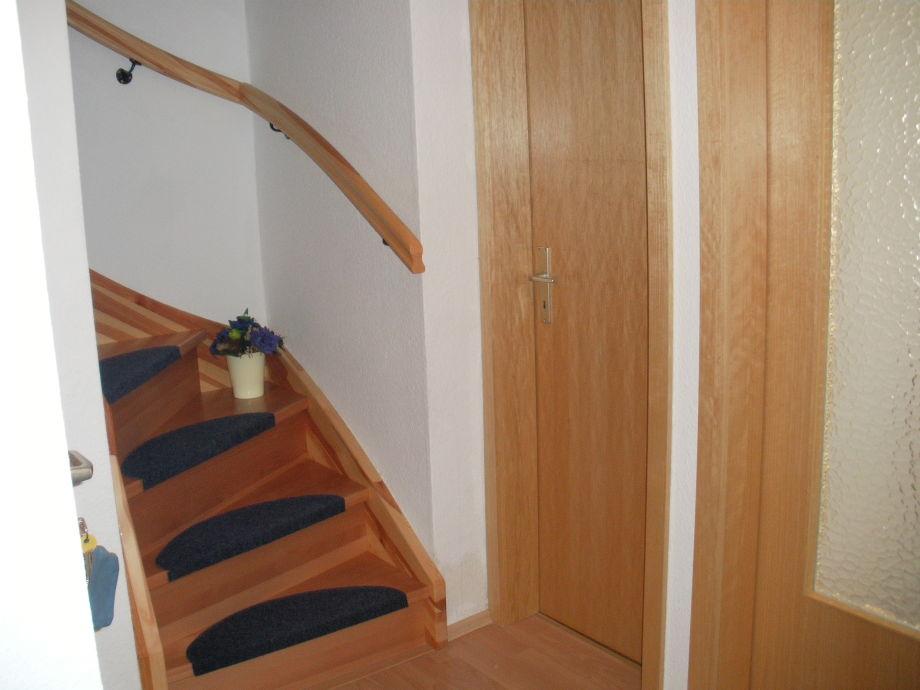 ferienhaus heidemarie harz niedersachsen frau heidi peinemann. Black Bedroom Furniture Sets. Home Design Ideas