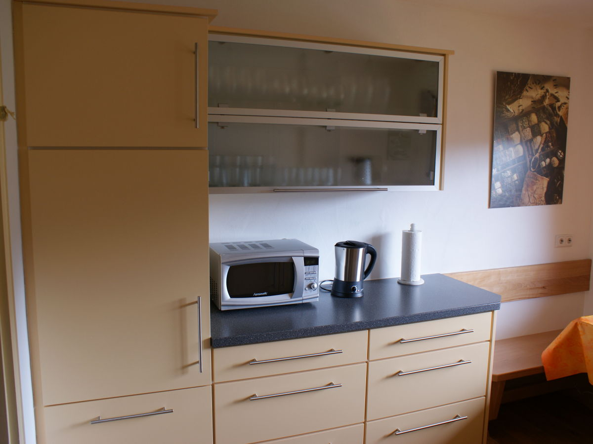 ferienwohnung haus hubertus talblick schwarzwald firma. Black Bedroom Furniture Sets. Home Design Ideas