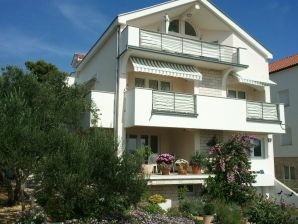 Holiday apartment Villa Mare.