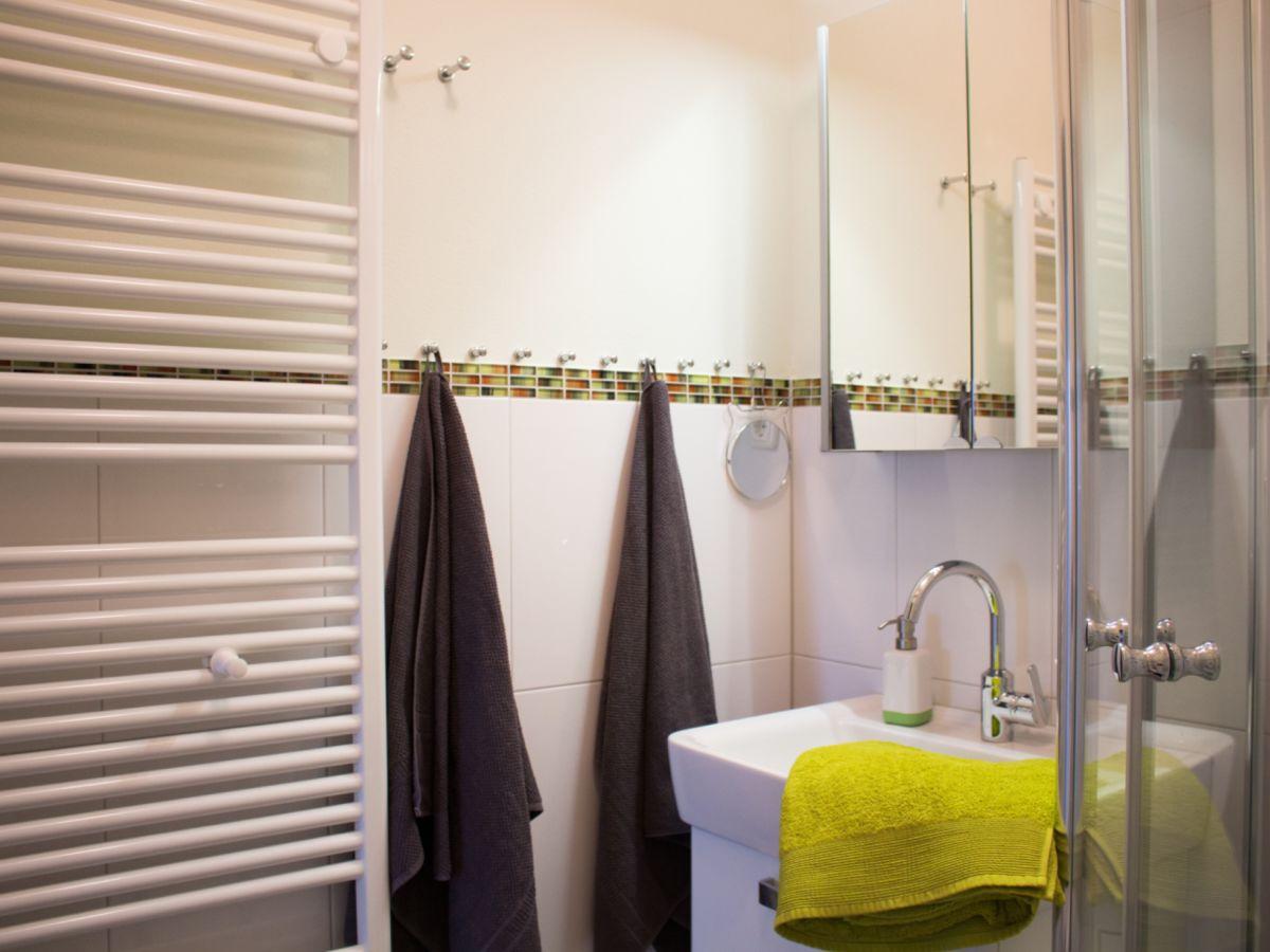 ferienwohnung ebbe22 amrum nordsee firma schleiundmeer. Black Bedroom Furniture Sets. Home Design Ideas