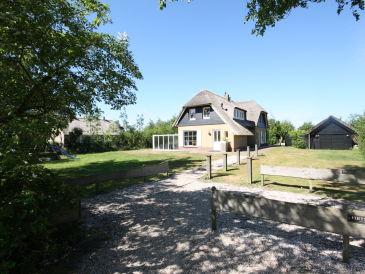 Ferienhaus Heideparel