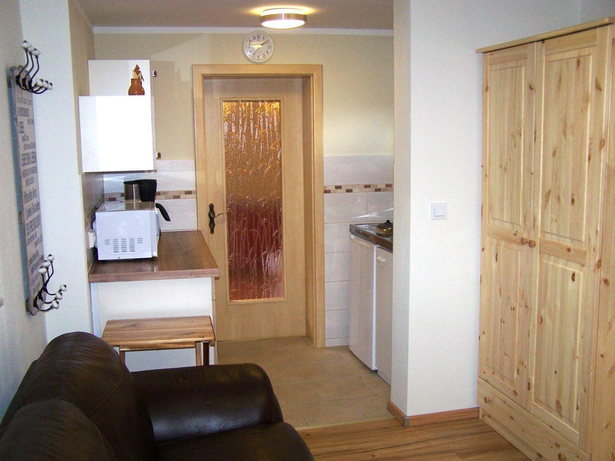 ferienwohnung klehn ferienhaus2 loddin frau silvia klehn. Black Bedroom Furniture Sets. Home Design Ideas
