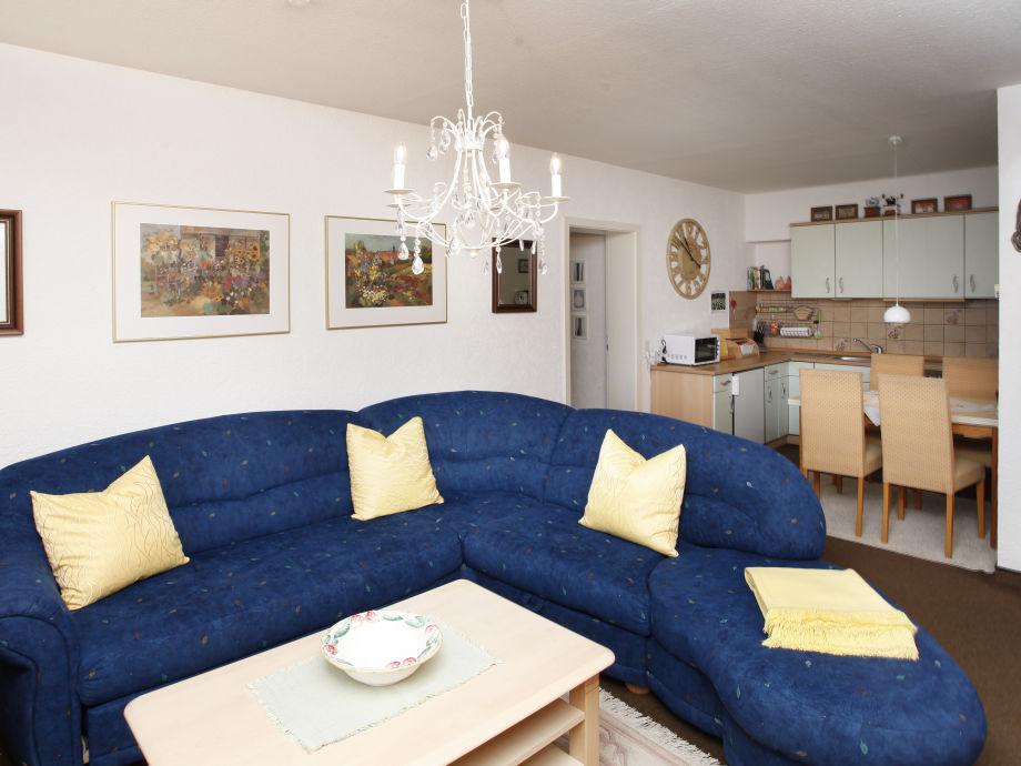 ferienwohnung nelly am bergelchen winterberg hochsauerlandkreis frau nelly singelnstein tuss. Black Bedroom Furniture Sets. Home Design Ideas