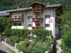 Ferienwohnung Obergostnerhof