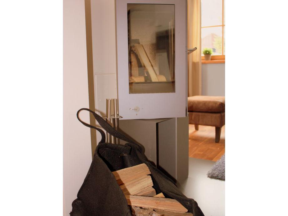apartment ellen luxus skiurlaub im neuen appartementhaus neukirchen am gro venediger frau. Black Bedroom Furniture Sets. Home Design Ideas
