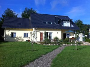Ferienwohnung Fowlie - Cottage