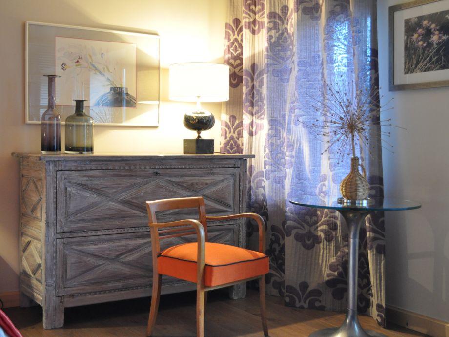 ferienwohnung la cocatte l 39 as de coeur elsass familie jean paul jost rugraff. Black Bedroom Furniture Sets. Home Design Ideas