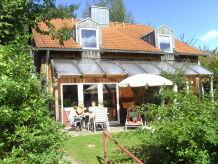 Ferienhaus Schlossberg