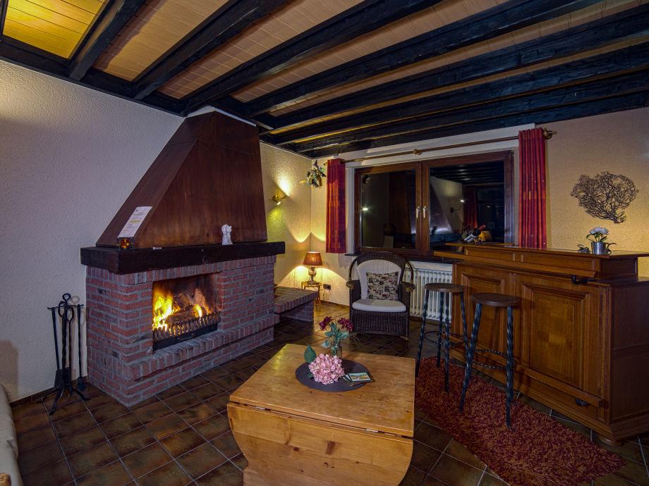 ferienhaus m hlenberg monschau eifel frau monika melchior. Black Bedroom Furniture Sets. Home Design Ideas
