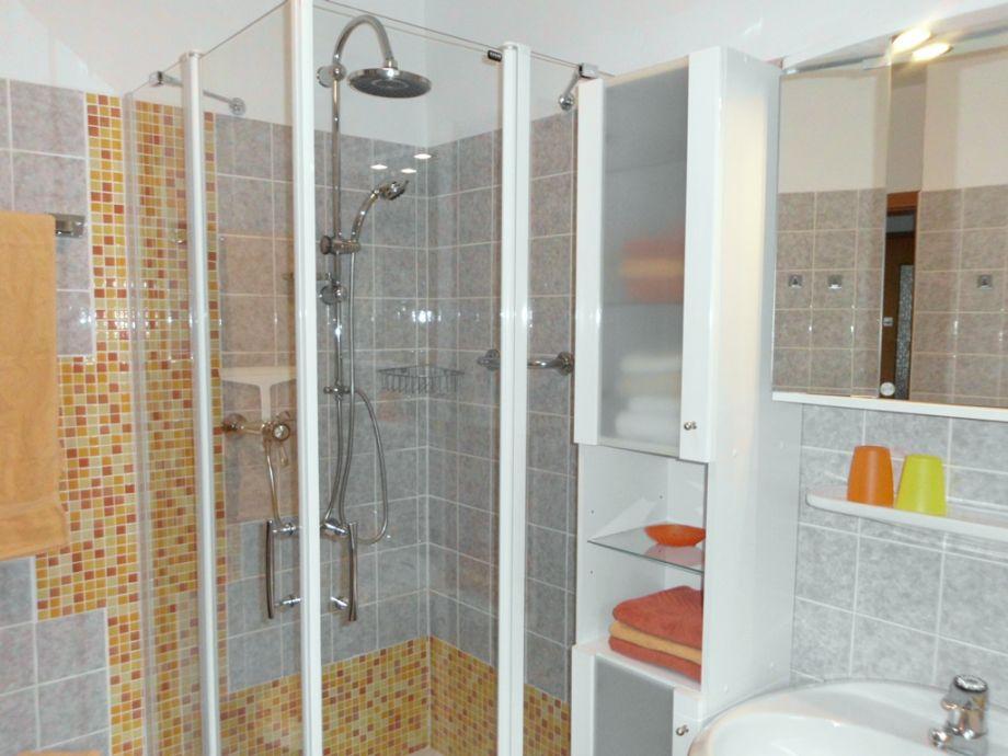 haus hopfe premium ferienwohnung bergblick 1 niedersachsen harz oberharz goslar hahnenklee. Black Bedroom Furniture Sets. Home Design Ideas