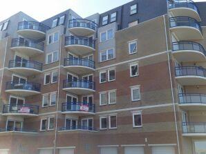 Apartment Egmondsverhuur