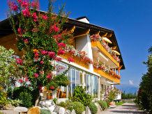 Ferienwohnung 7 in der Residence Kronstein Tisens