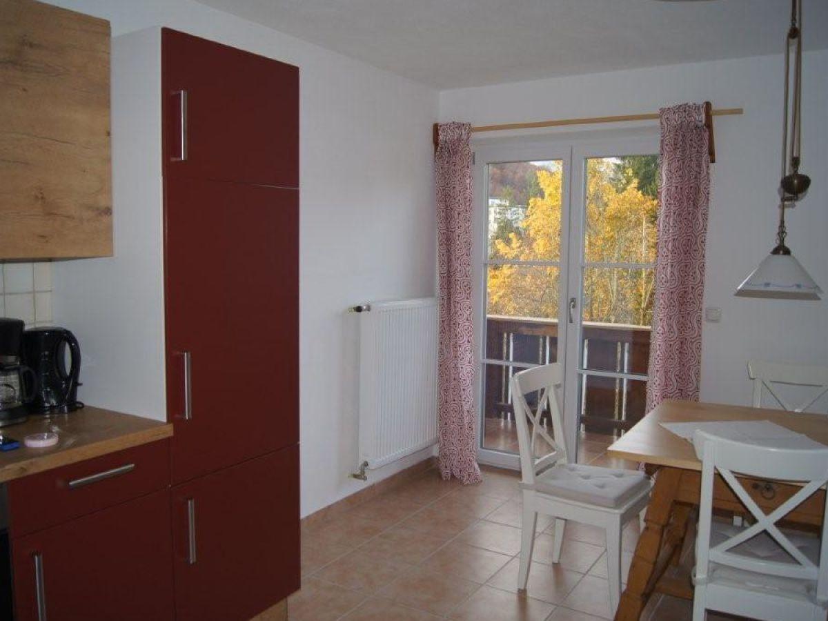 ferienwohnung landhaus perllehen berchtesgaden herr peter wein. Black Bedroom Furniture Sets. Home Design Ideas