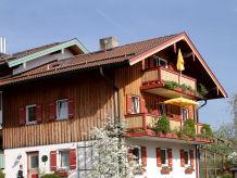 Ferienwohnung 1 - Haus Oberland