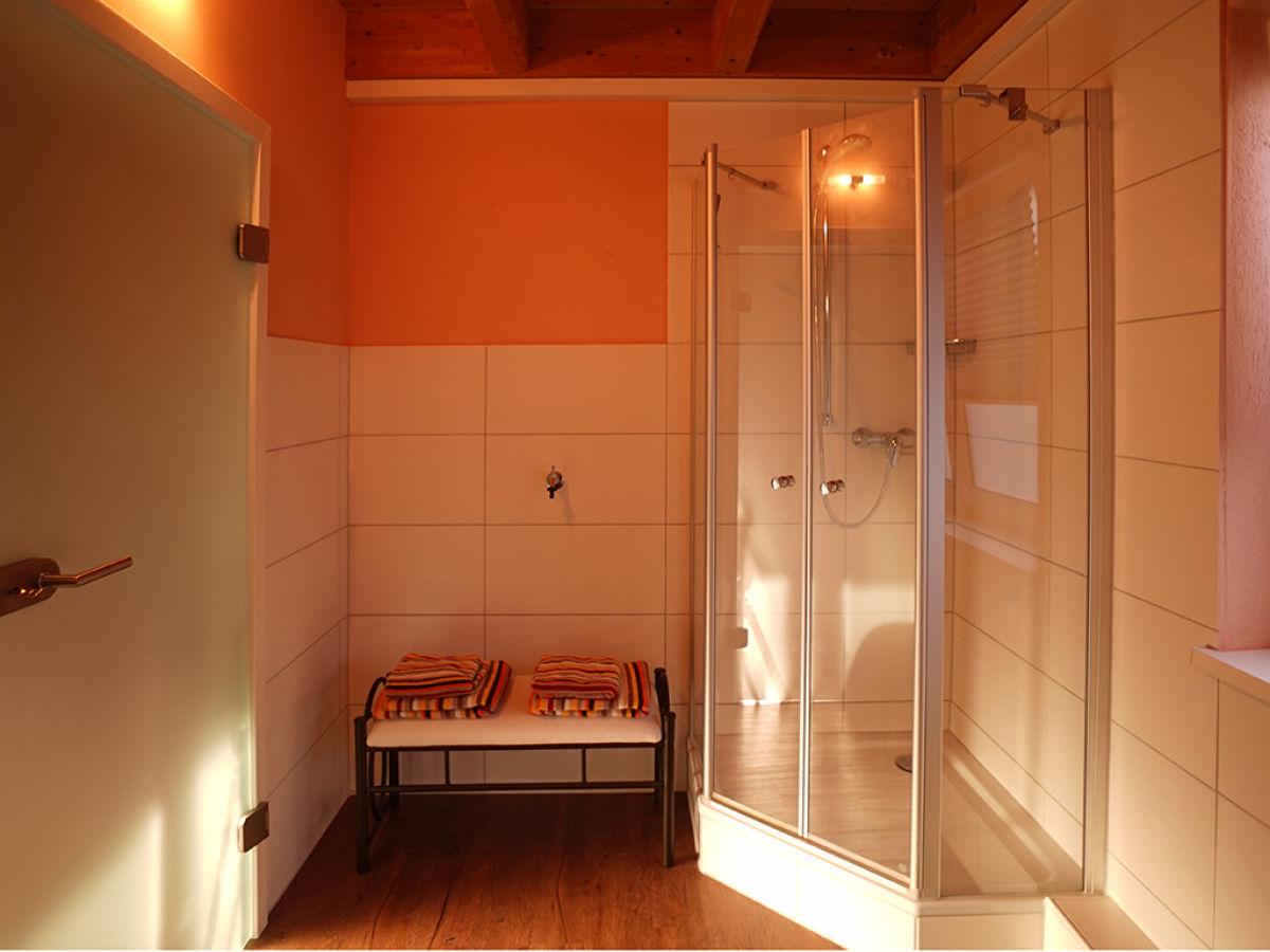 apartment zur m hle rheinland pfalz nahetal kirn an der nahe frau ilona rathgeb. Black Bedroom Furniture Sets. Home Design Ideas