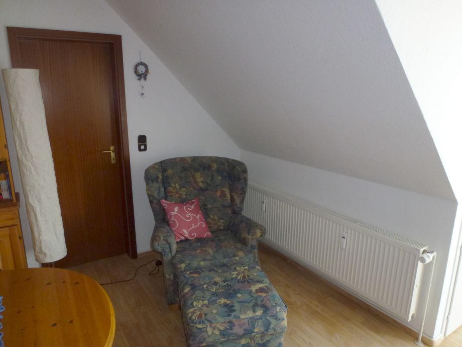 ferienwohnung blankwasserweg 49 l becker bucht gr mitz. Black Bedroom Furniture Sets. Home Design Ideas