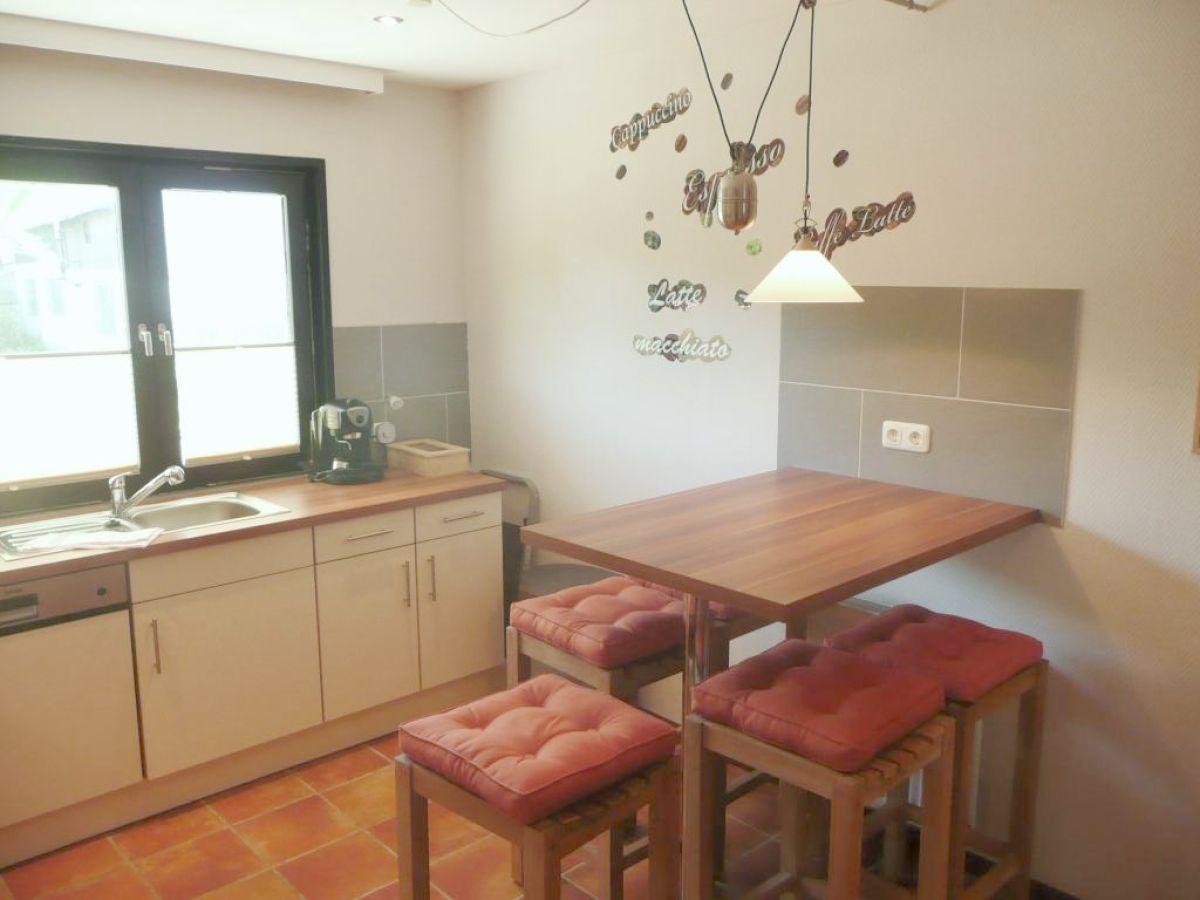 ferienhaus wiesenweg 14 typ m probstei ostsee kieler. Black Bedroom Furniture Sets. Home Design Ideas