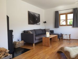 Ferienhaus LieSe- Liesl & Sepp