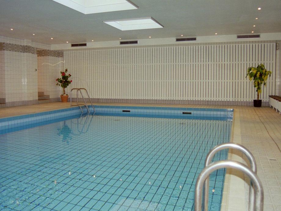 haus oland ferienwohnung 3 mit schwimmbadnutzung nordsee f hr firma h rmann. Black Bedroom Furniture Sets. Home Design Ideas