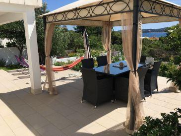 Ferienwohnung Relax & Enjoy Casa Anica