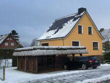 """Ferienhaus """"Ostseetraum"""""""