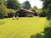 Ferienhaus Auwiese am See