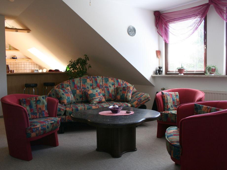 ferienwohnung sonnentau l bberstorf region wismar neukloster frau liselotte hammer. Black Bedroom Furniture Sets. Home Design Ideas