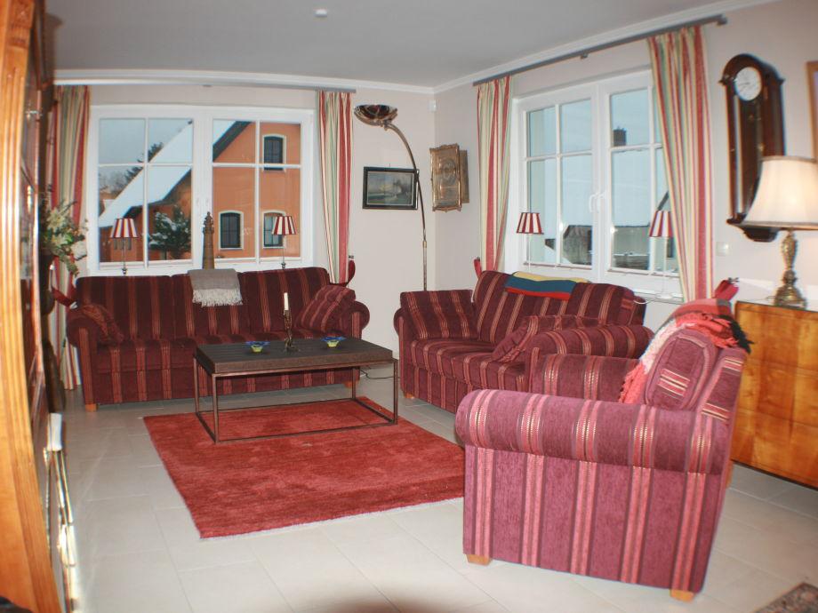 ferienhaus haus moewe ostseeinsel usedom frau sigrid dr wickrath. Black Bedroom Furniture Sets. Home Design Ideas