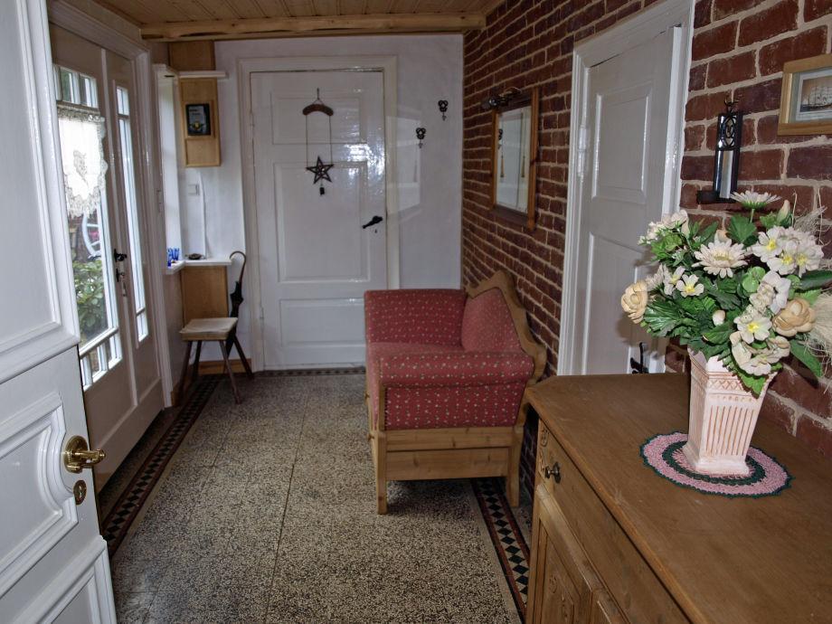 ferienhaus albrecht kehdinger land frau sabine albrecht. Black Bedroom Furniture Sets. Home Design Ideas