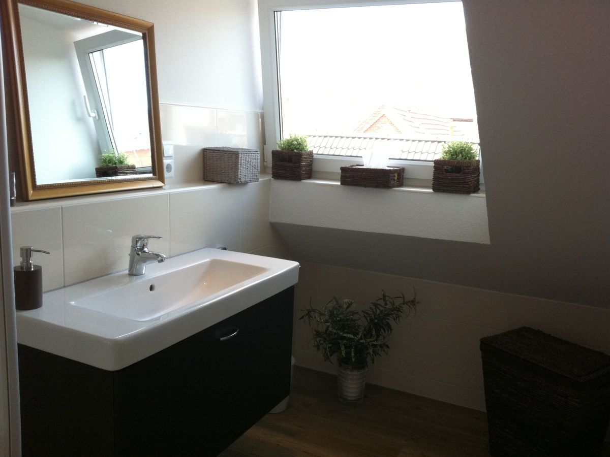 Sichtschutz Für Badezimmerfenster: Wohndesign