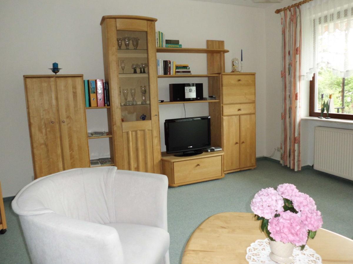 Abbildung Beliebt Wohnzimmerschrank Ohne Fernseher