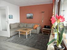 Ferienwohnung Strandhochhaus mit Nordseeblick