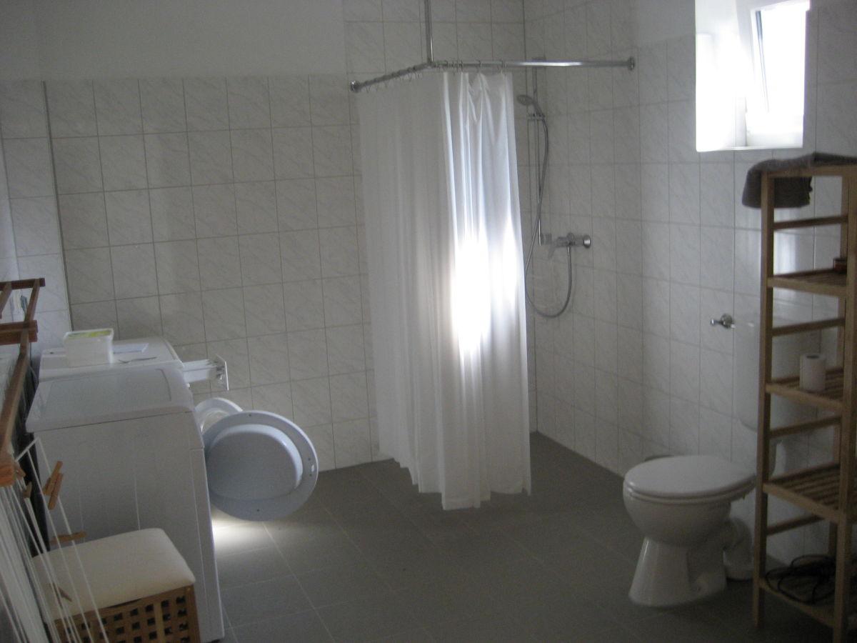 ferienhaus 1 pension am elbdeich prignitz brandenburg. Black Bedroom Furniture Sets. Home Design Ideas