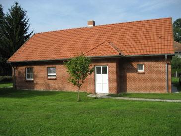 """Ferienhaus 1 """"Pension am Elbdeich"""""""