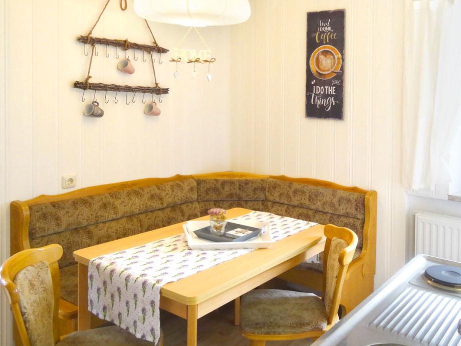 ferienwohnung pension am wildbach sachsen erzgebirge mittleres erzgebirge seiffen familie. Black Bedroom Furniture Sets. Home Design Ideas