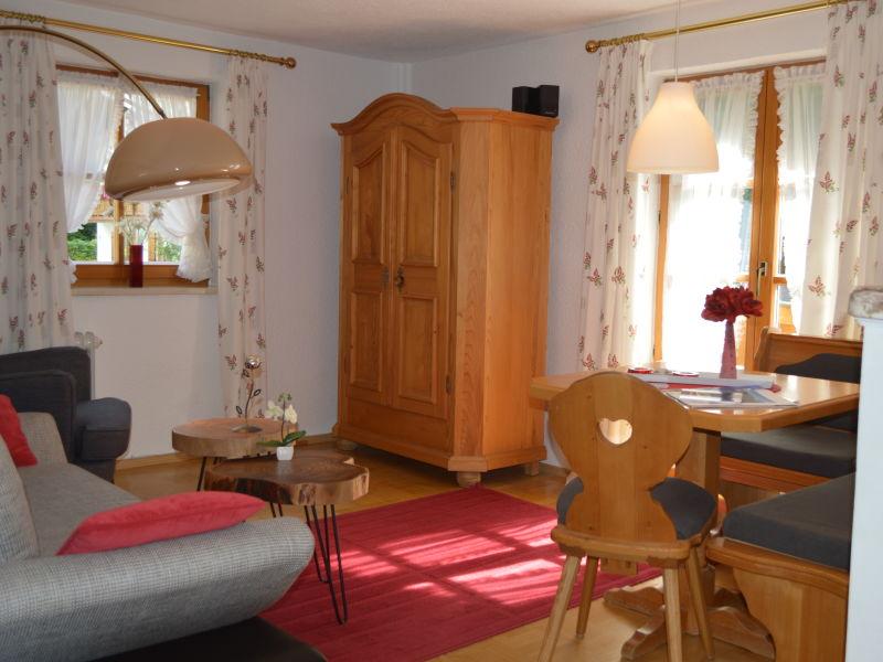 Ferienwohnung Haus Florence