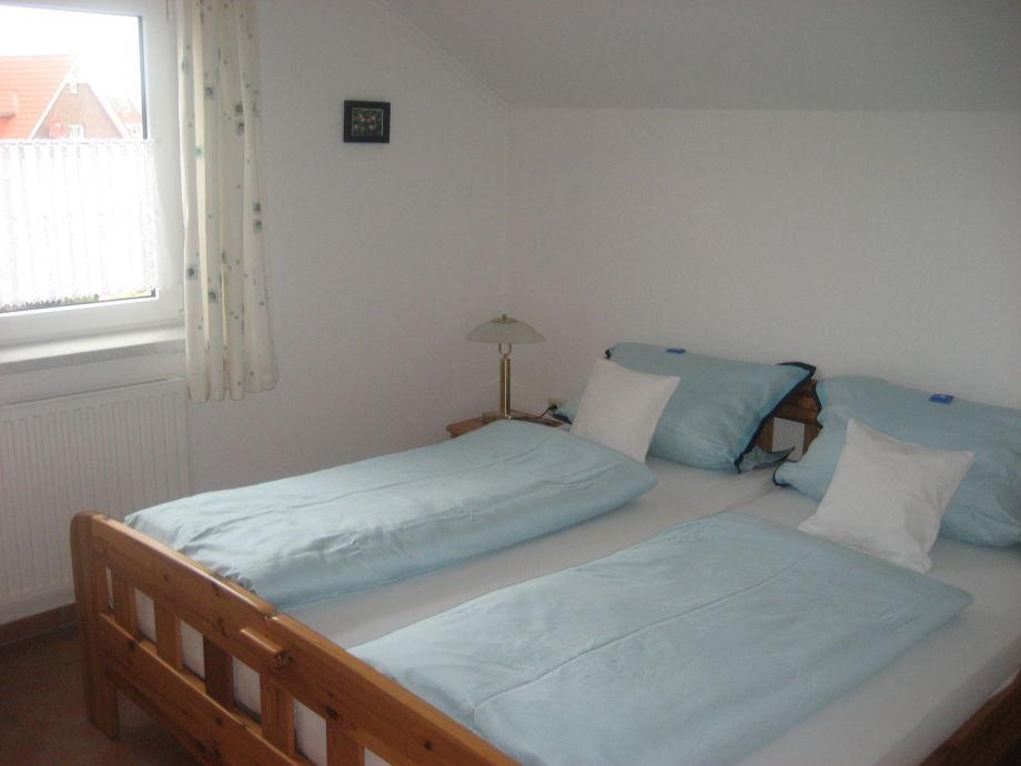 ferienwohnung walenta nordsee ostfriesland wittmund carolinensiel herr rainer walenta. Black Bedroom Furniture Sets. Home Design Ideas