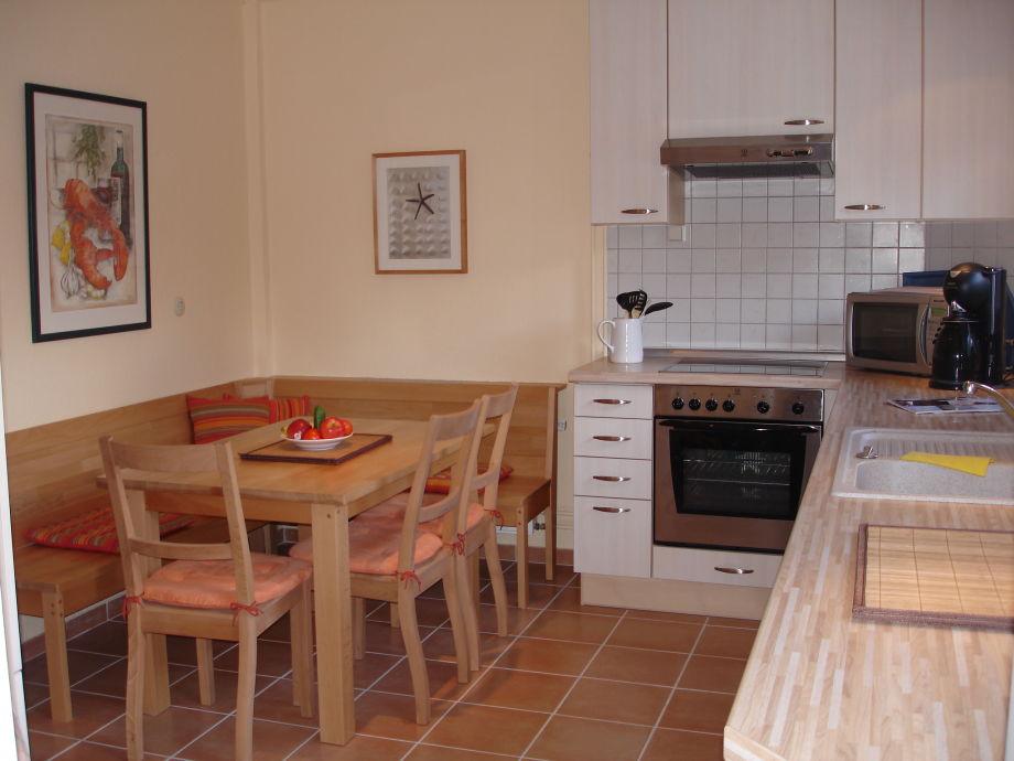 ferienhaus storchennest 3 nordsee halbinsel eiderstedt. Black Bedroom Furniture Sets. Home Design Ideas