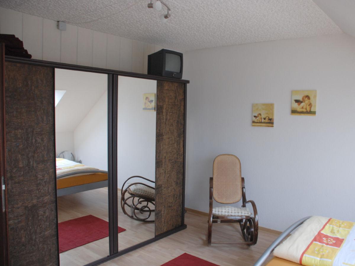 ferienwohnung karin neusius deutschland saarland. Black Bedroom Furniture Sets. Home Design Ideas