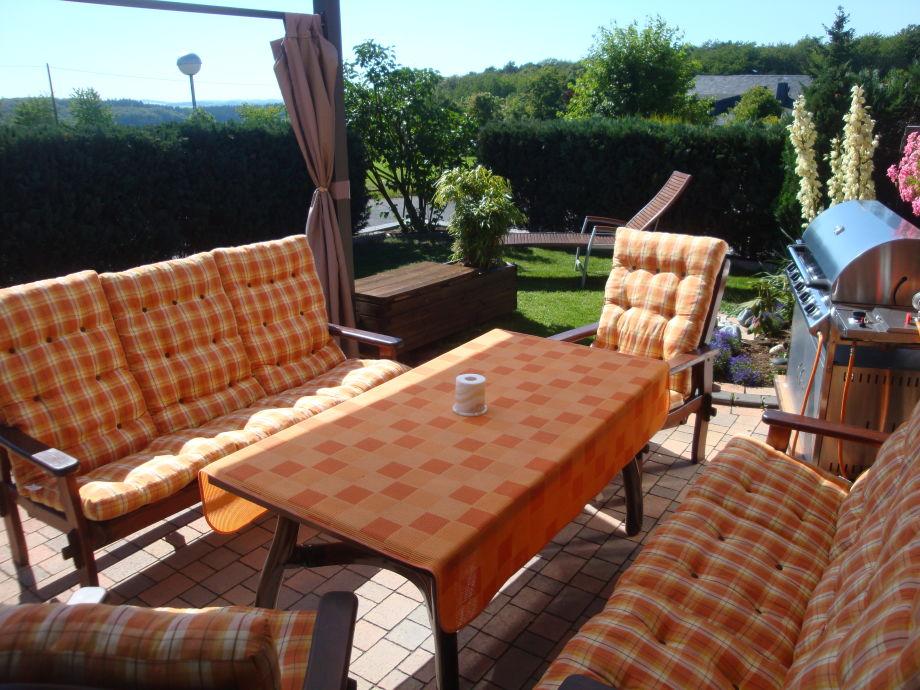 ferienwohnung karola bad m nstereifel firma frau frau karola weber. Black Bedroom Furniture Sets. Home Design Ideas