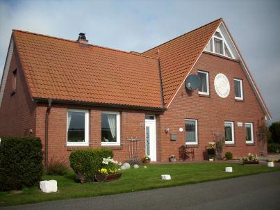 Gästehaus Niemann