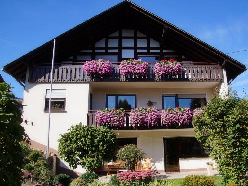 Ferienwohnung Neuhaus