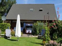 Ferienhaus Kommodor(l)e