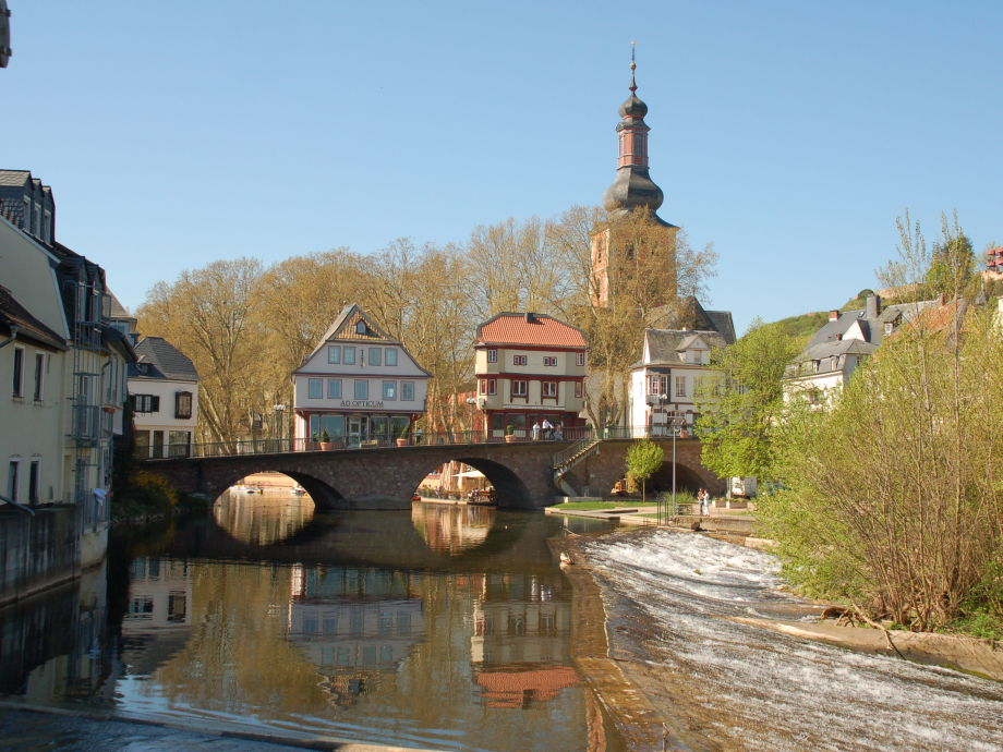 Hure Bad Kreuznach