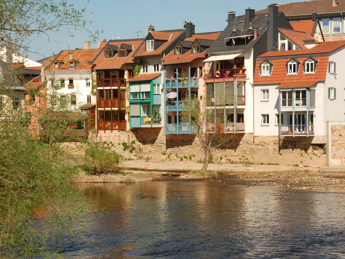 Single wandern bad kreuznach